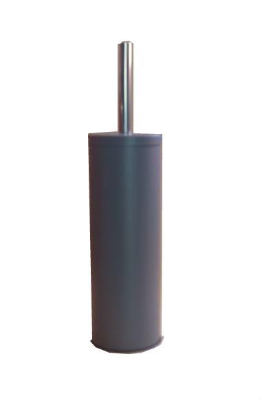 ΠΙΓΚΑΛ grey