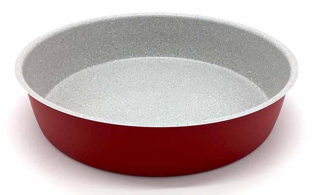 ΤΑΨΙ ΠΕΤΡΙΝΟ(MARBLE) ΚΕΡΑΜΙΚΟ 1.2mm Nο20