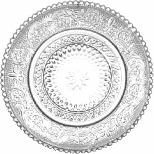 ΠΙΑΤΟ ΠΑΣΤΑΣ CLASSIC 14cm ΣΕΤ 6 ΤΕΜΑΧΙΩΝ