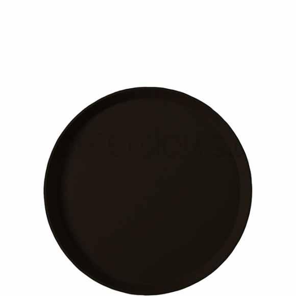 ΔΙΣΚΟΣ ΣΕΡΒΙΡΙΣΜΑΤΟΣ FIBERGLASS ΑΝΤΙΟΛΙΣΘΗΤΙΚΟΣ ΣΤΡΟΓΓΥΛΟΣ 35cm