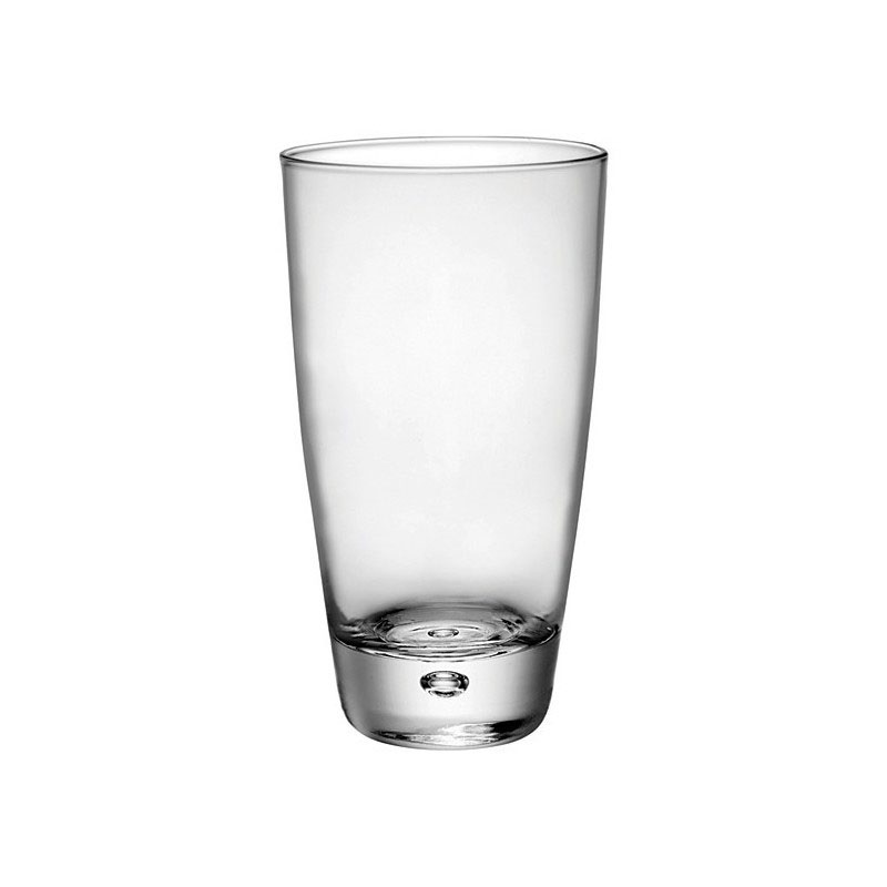 ΠΟΤΗΡΙ LUNA Beverage 34 cl ΣΕΤ 3 ΤΕΜΑΧΙΩΝ