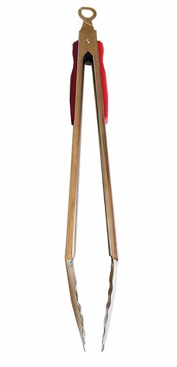 ΛΑΒΙΔΑ ΜΕ ΧΡΩΜΑΤΙΣΤΗ ΛΑΒΗ ΕΠΑΓΓΕΛΜΑΤΙΚΗ ΙΝΟΧ 35 cm (0,5mm)